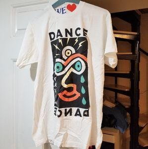 Dance Gavin Dance Shirt